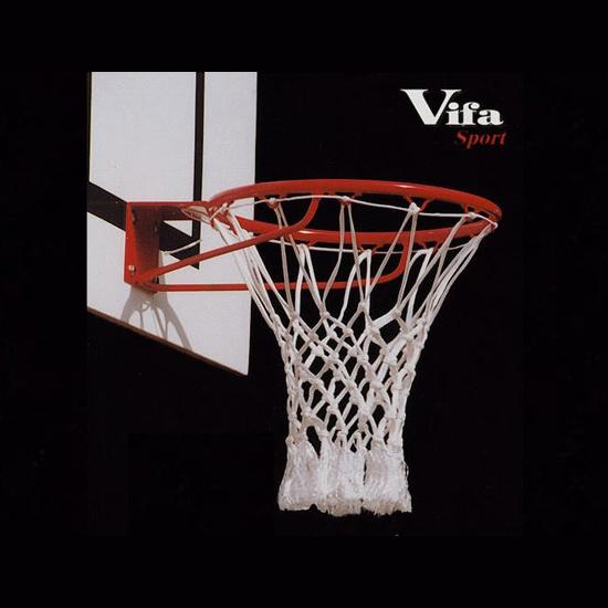 Lưới bóng rổ 824861 (VF804855) tiêu chuẩn thi đấu giá rẻ Nhất