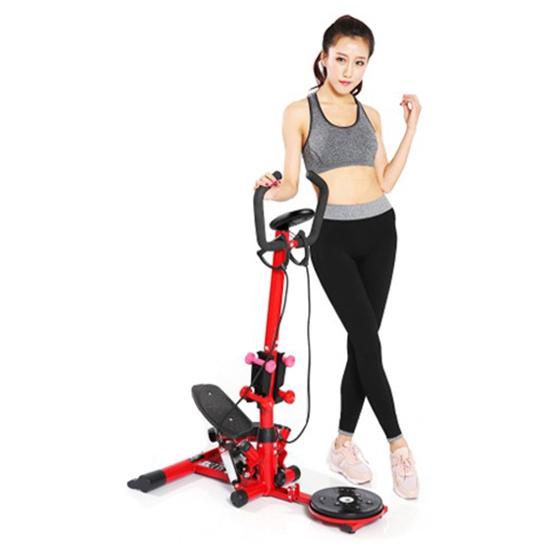 Máy tập thể dục đa năng TT-002 chính hãng và giá bán rẻ nhất