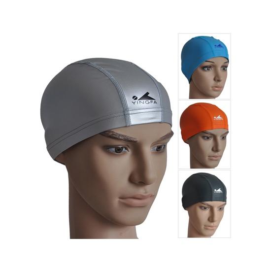 Mũ bơi Yingfa PU mẫu mới cực xịn và giá rẻ nhất tại Việt Nam