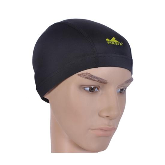 Mũ bơi vải Yingfa chính hãng giá và rẻ nhất ở Dụng cụ Thể dục