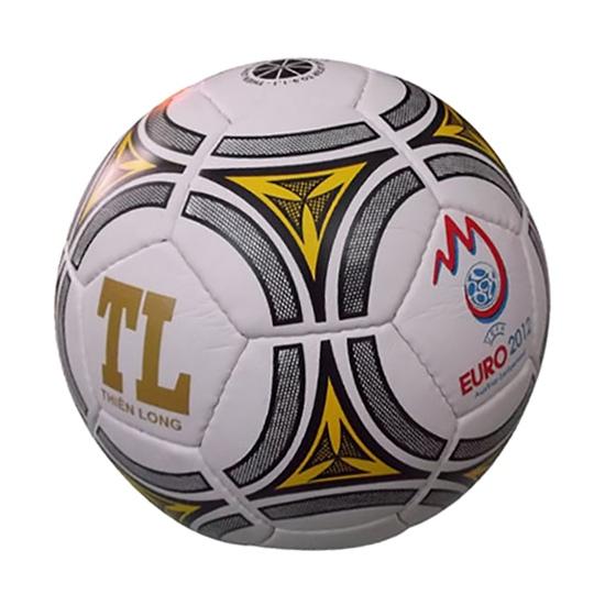 Quả bóng đá Thiên Long phù hợp dùng cho học sinh giá rẻ nhất