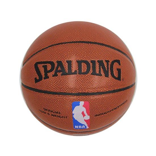 Quả bóng rổ Spalding tiêu chuẩn thi đấu giá rẻ nhất ở Việt Nam