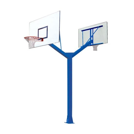Trụ bóng rổ 801878 chính hãng Vifa Sport giá rẻ nhất Việt Nam