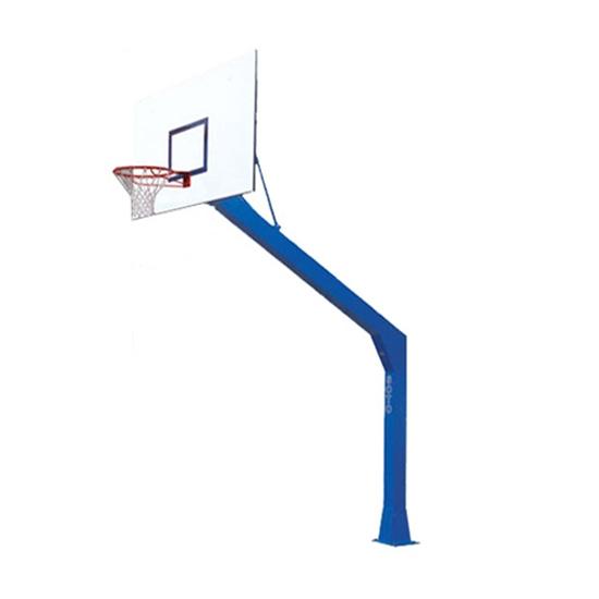 Trụ bóng rổ cố định 802890 chính hãng Vifa Sport và giá rẻ nhất