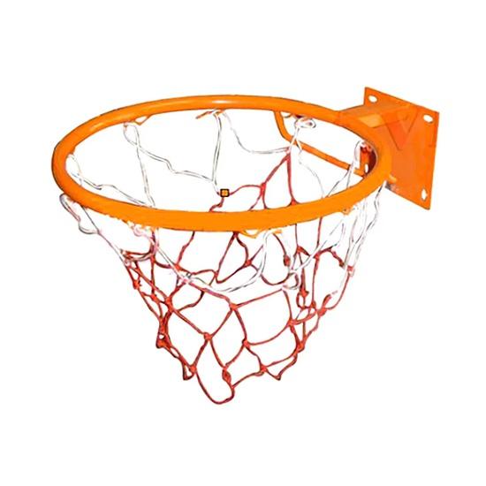Vành bóng rổ Xuki phù hợp dùng tại nhà cho trẻ em và học sinh