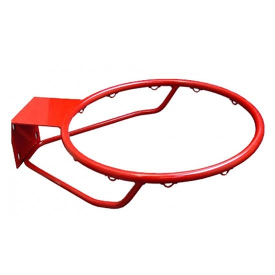 Vành bóng rổ 802080 của hãng Vifasport giá rẻ nhất Việt Nam