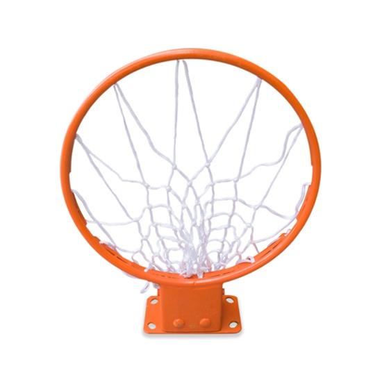 Vành bóng rổ thi đấu NK đạt chuẩn FIBA giá rẻ nhất Việt Nam