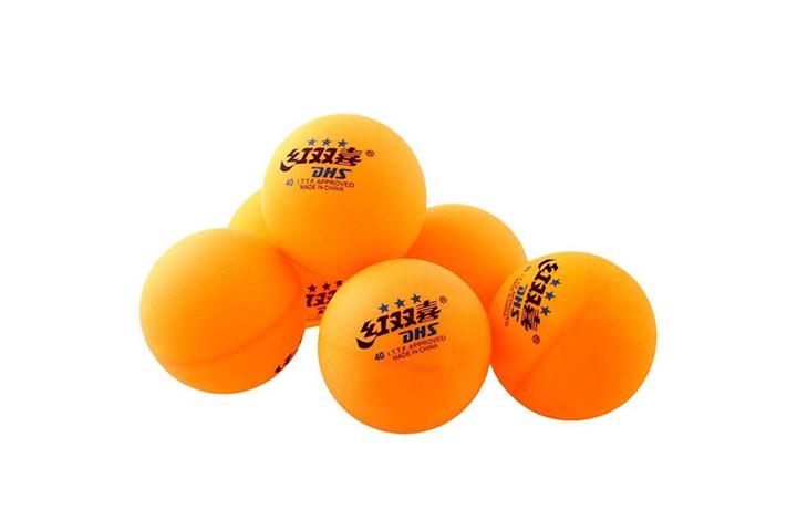 Quả bóng bàn