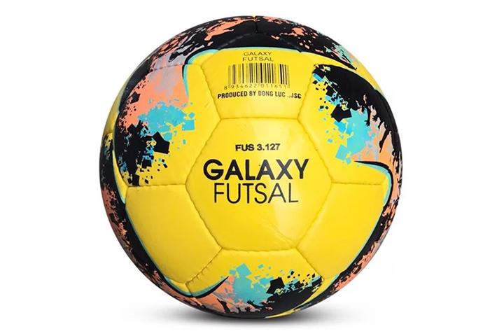 Quả bóng đá Futsal