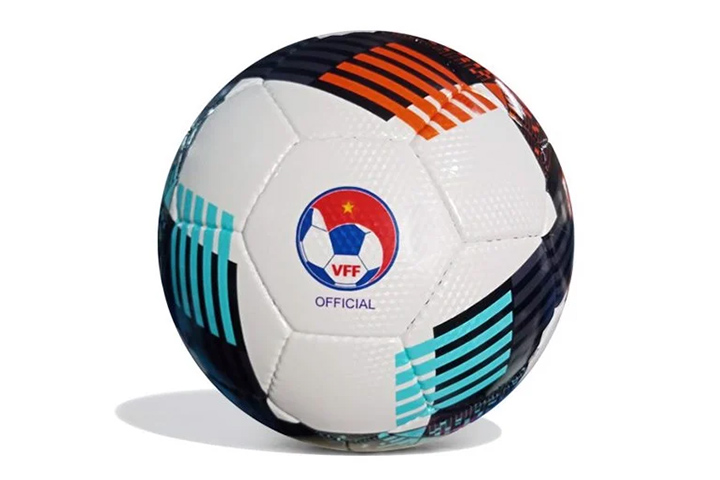 Quả bóng đá