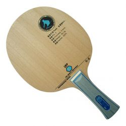 Cốt vợt bóng bàn 729 C2