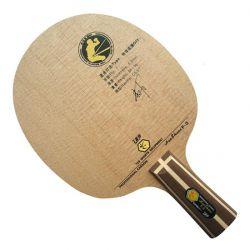Cốt vợt bóng bàn 729 F3
