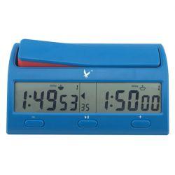 Đồng hồ thi đấu cờ vua Leap PQ9912
