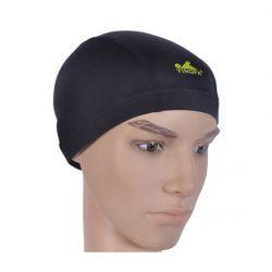 Mũ bơi vải Yingfa