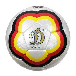 Quả bóng đá Động Lực UCV 3.49