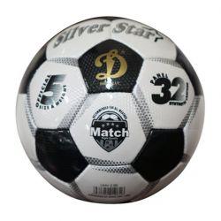 Quả bóng đá Động Lực UHV 2.95