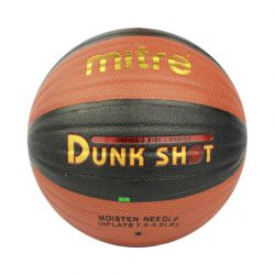 Quả bóng rổ Mitre A5000