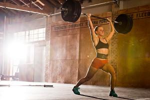 Đai lưng tập Gym có tác dụng gì? Cách chọn đai lưng tốt nhất?