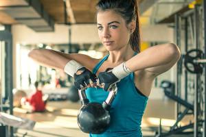 Nên mua găng tay tập Gym loại nào? Cách chọn găng tốt nhất?