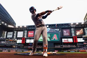Mua gậy bóng chày ở đâu chính hãng, giá rẻ giao hàng tại nhà?