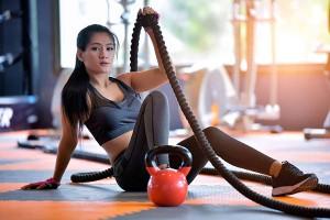 Nên tập thể dục vào lúc nào để giảm cân giảm mỡ nhanh nhất?