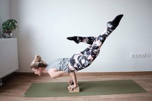 Tập Yoga bao lâu thì có hiệu quả? Bí quyết tập Yoga là thế nào?