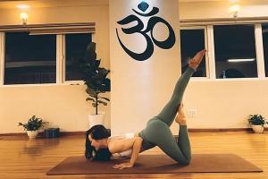 Các phòng tập Yoga quận 3 uy tín và thu hút đông hội viên nhất