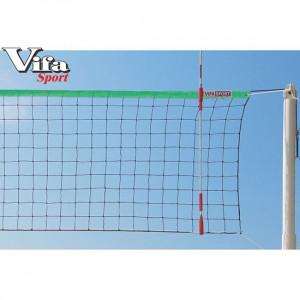 Lưới bóng chuyền bãi biển 442010