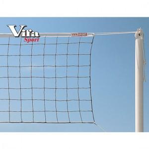 Lưới bóng chuyền tập luyện 402011