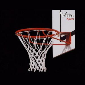 Lưới bóng rổ 824851