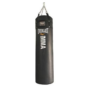 Bao cát Boxing Everlast