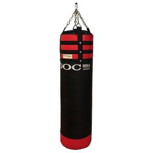 Bao đấm Boxing phòng tập