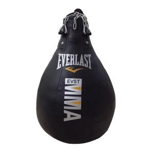 Bao đấm quả lê MMA Everlast