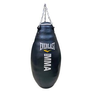Bao đấm quả táo MMA Everlast