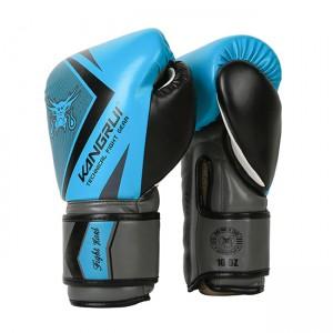 Găng tay Boxing Kangrui KB348