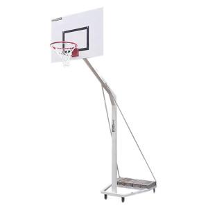 Trụ bóng rổ trường học 801829
