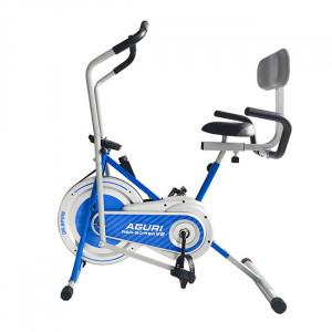 Xe đạp tập thể dục Aguri AGA-209SAV2