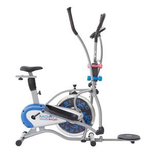 Xe đạp tập thể dục Mofit MO 2085
