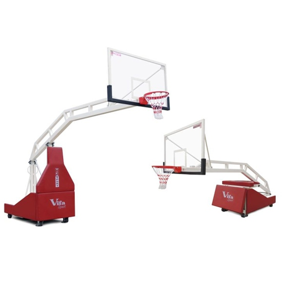 Trụ bóng rổ Epic 803325