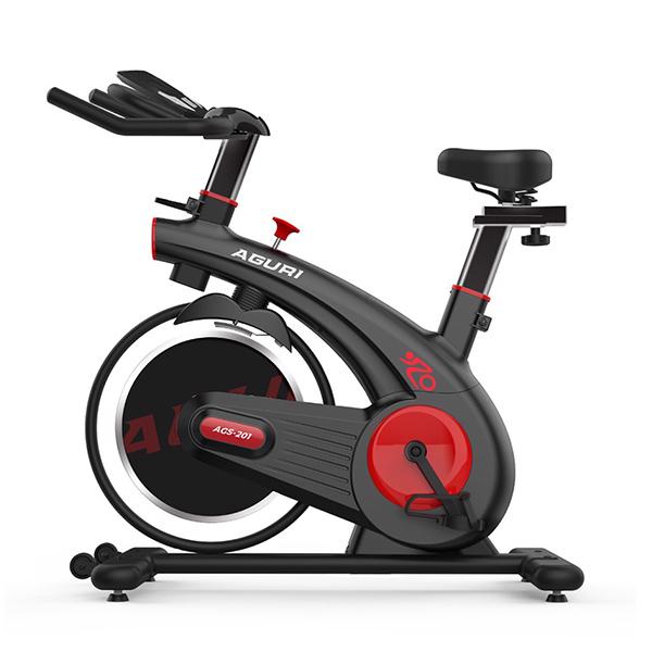 Xe đạp tập Gym Aguri AGS-201