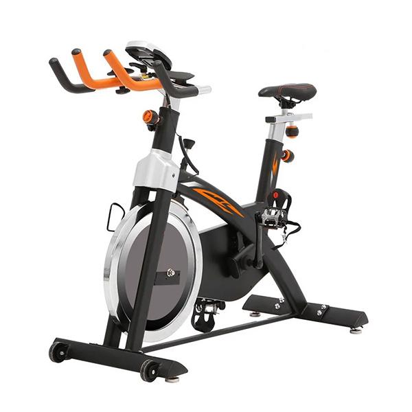Xe đạp tập Gym Aguri AGS-202N