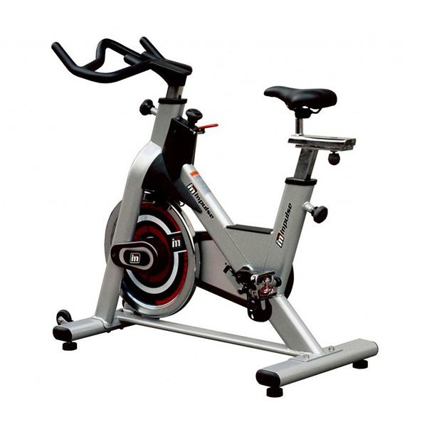 Xe đạp tập Gym Impulse PS300