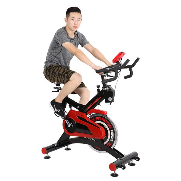 Xe đạp tập Gym SP 3000 Pro