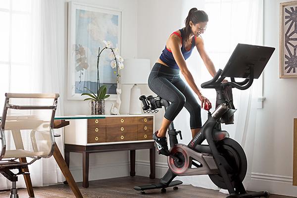 10 mẫu xe đạp tập Gym dùng cho gia đình và phòng tập tốt nhất